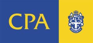 CPA Public Pactice